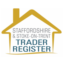 Staffordshire Trader Register electrician stoke on trent peake electrical 040119017