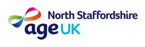 age uk north staffordshire logo rgb copy