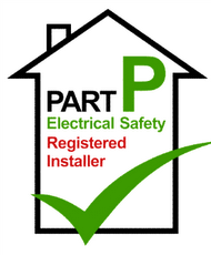 part p electrician stoke on trent peake electrical 040119011